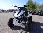 KXD ATV Quad 004 2019/0 (4 takti Lifan Kingor)