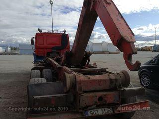 DAF 75.270 200kW