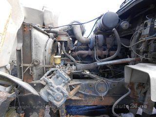 Sisu SL 171 VK 7.4 167kW