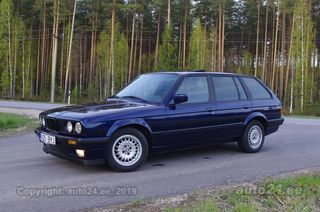 BMW 316 Design edition 1.6 73kW