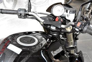 Kawasaki Z 1000 R4 92kW