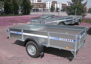 Brentex-Trailer Bren-275H