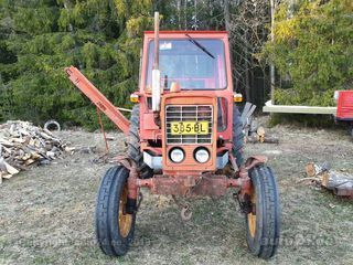 Belarus 510 R4 42kW