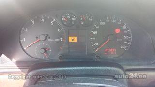 Audi A4 B5 1.8 92kW