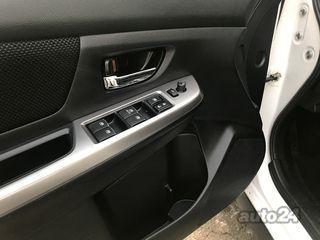 Subaru XV 2.0