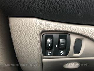 Renault Twingo N1 1.2 56kW