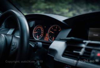 BMW 530 3.0 200kW