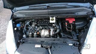 Citroen C4 Grand Picasso 1.6 80kW