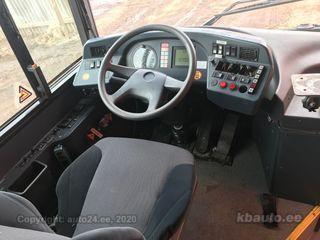Neoplan N4409 9.9 205kW