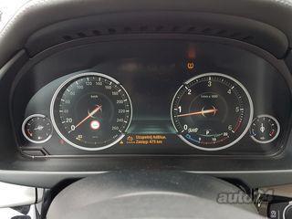 BMW X6 3.0