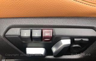 BMW 420 Gran coupe M sport packet xdrive LCI 2.0 140kW