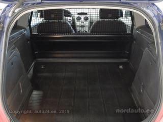 Opel Corsa VAN N1 1.2 51kW