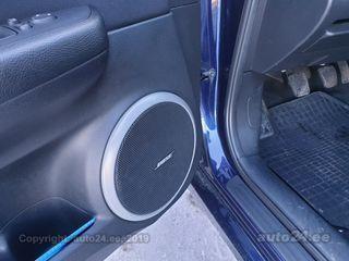 mototehnika ee - Mazda 6 BOSE 2 0 103kW
