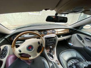Rover 75 2.5