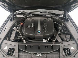 BMW 520 F10 EfficientDynamics 2.0 135