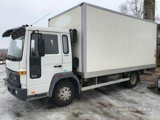 Volvo FL6 FL6/3700 5.5 112kW