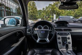 Volvo XC70 2.4 D3 AWD