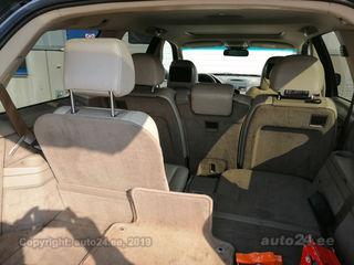 Volvo XC90 2.4 D5 120kW