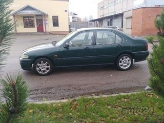 Rover 416 1.6 82kW
