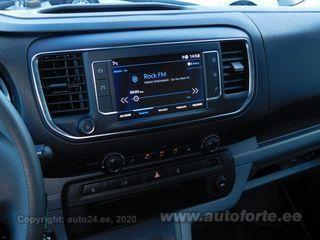 Peugeot Expert Active L3 2.0 BlueHDi 90kW