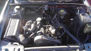 Audi 100 1.9 55kW