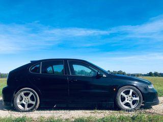 SEAT Leon 1.9 110kW
