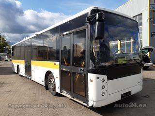 Scania L94UB4X2LB260 VEST CENTER