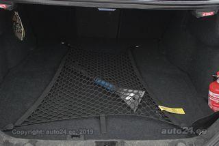 Mercedes-Benz CLK 240 2.6 v6 125kW