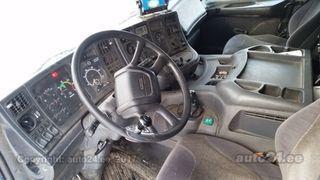 Scania P94 191kW