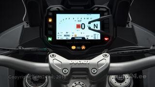 image_1573705860