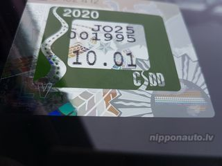 Honda CR-V LIFESTYLE 2.0 VTEC 114kW