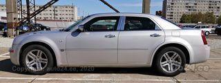 Chrysler 300 C 3.5 183kW