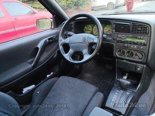 Volkswagen Passat Variant GT 2.0 85kW