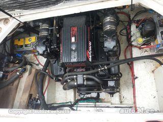 Bayliner 2655 Cierra 5.7 V8 205kW