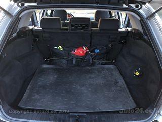 BMW 318 2.0 85kW