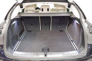 BMW X4 xDrive20i xLine 2.0 135kW