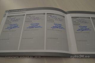 Volvo XC70 AWD D5 WINTER PRO SUMMUM 2.4 D5 136kW