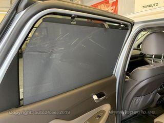 Hyundai Santa Fe PREMIUM PREMIUM 2.2 147kW