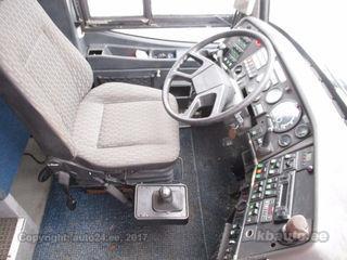 Scania Carrus Regal 280kW