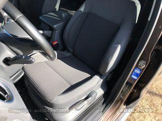 Volkswagen Amarok Highline 4Motion 2.0 R4 132kW