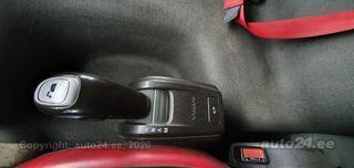 Volvo FM 345kW