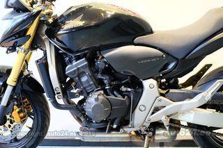 Honda Hornet CB 600F R4 75kW