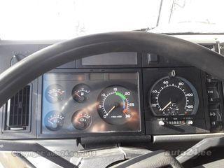 Volvo FL6 6.0 112kW