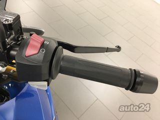 BMW G 310 R 0.3 10kW