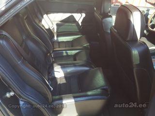 Alfa Romeo 164 Super 3.0 12V 147kW