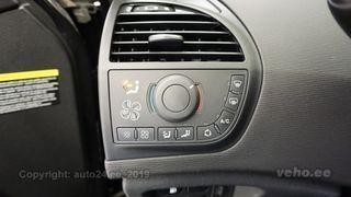 Citroen Grand C4 Picasso Pack Plus 1.6 82kW