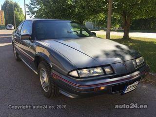Pontiac Grand Prix SE 2.8 93kW