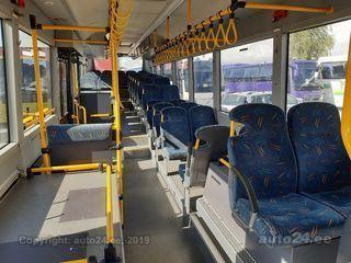 Scania L94 UB4X2LB260VEST CENTER