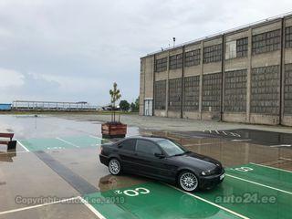 BMW 328 2.8 142kW