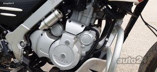 BMW F 35kW